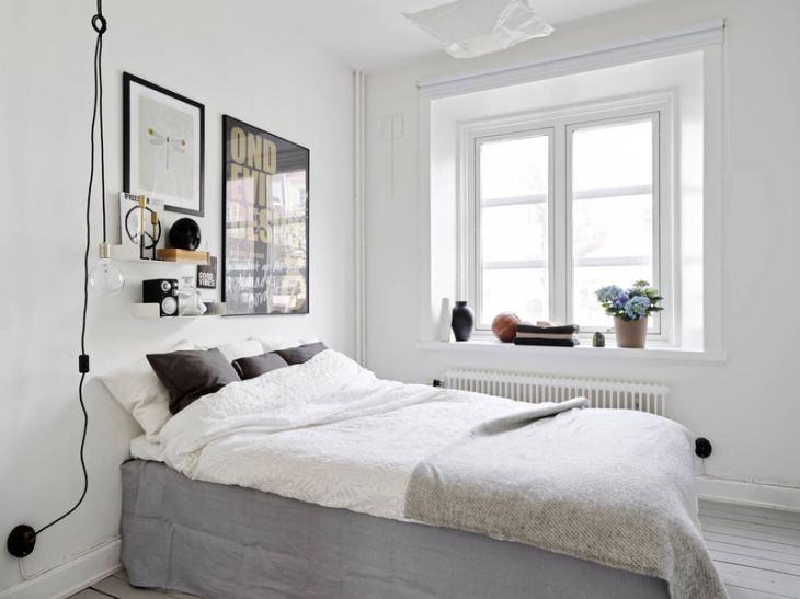 12-quarto-casal-estilo-escandinavo