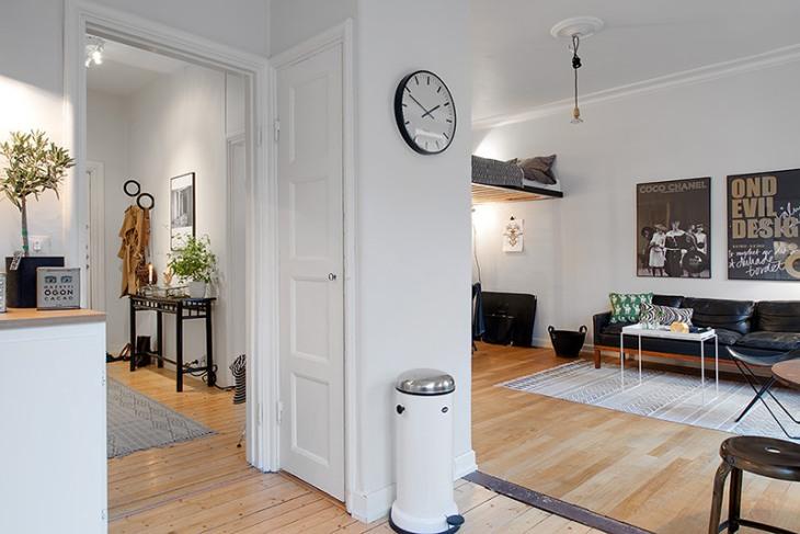 13-apartamento-pequeno