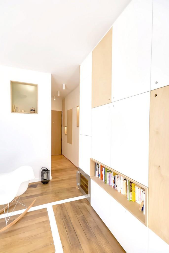 14-armario-sala