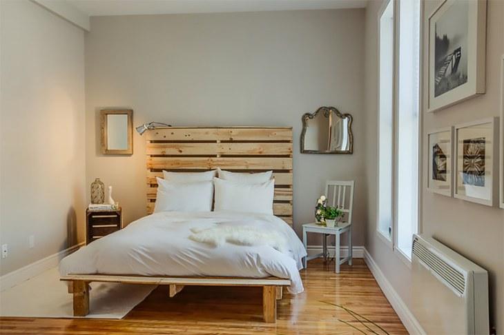 14-quarto-cama-pallet