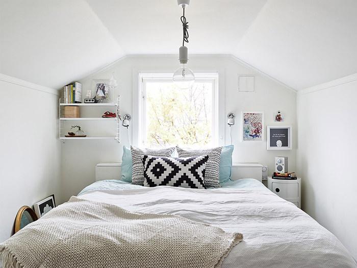 15-cama-grande-quarto