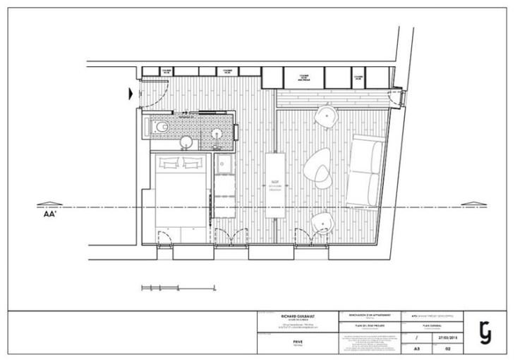 15-planta-apartamento-pequeno