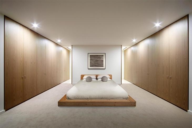 15-quarto-minimalista
