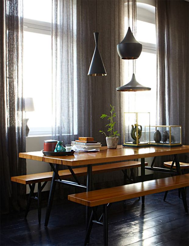 3-mesa-jantar-moderna-e-simples