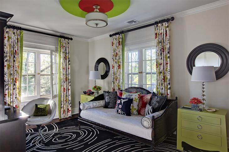 4-quarto-texturas-tecidos-coloridos