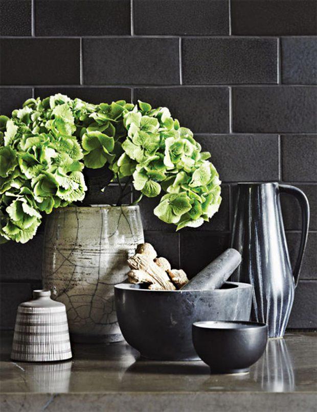 5-decoração-em-cinza-e-preto
