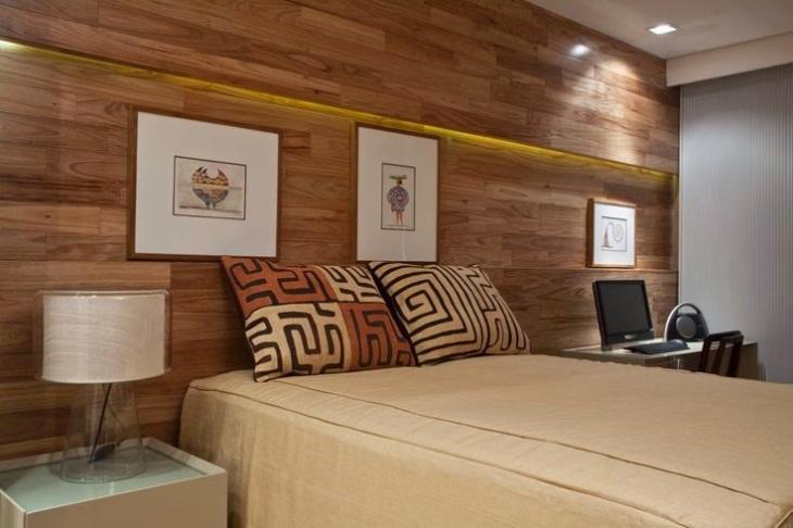 almofads-geometricas-cama