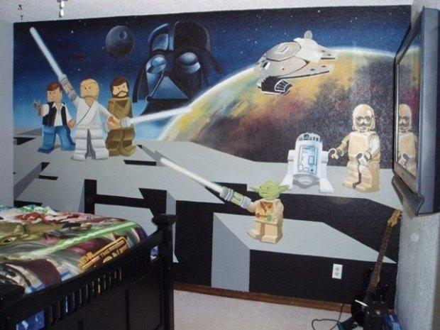 decorações-geeks-nerds-13