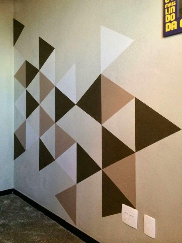 grafismo-parede