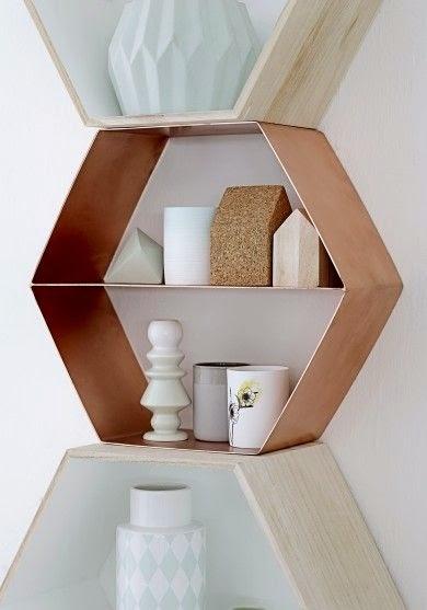 nichos-geometricos