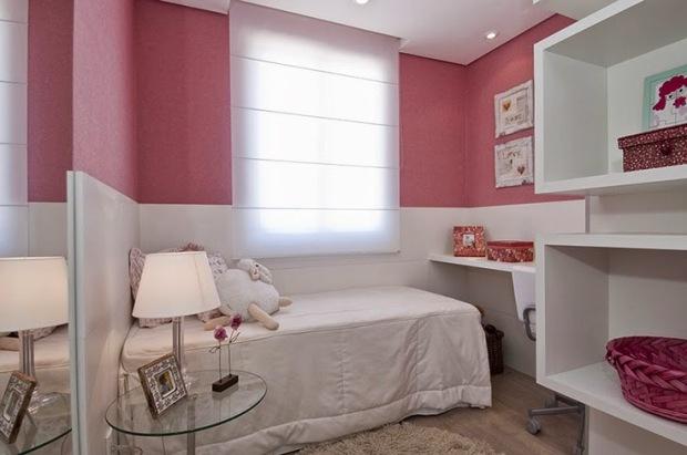 quarto-de-menina-rosa