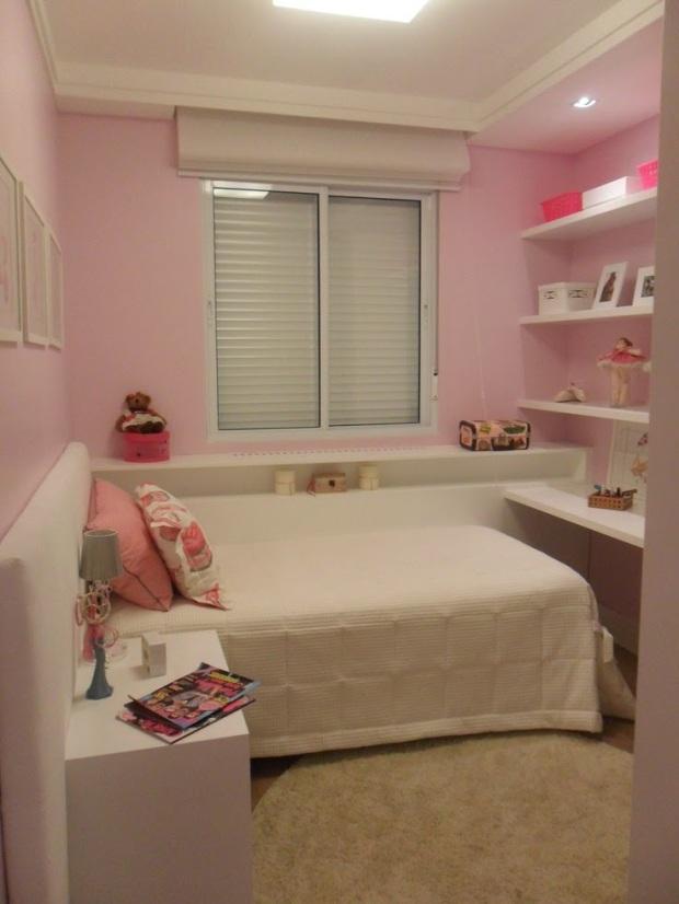 quarto-rosa-menina