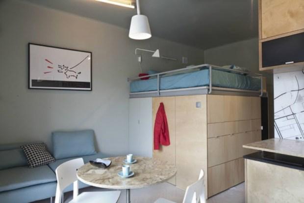 01-apartamento-pequeno
