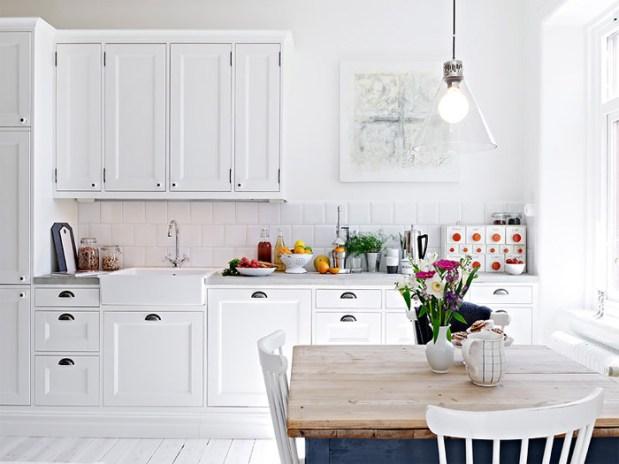 01-cozinha-decorada-branca-escandinava
