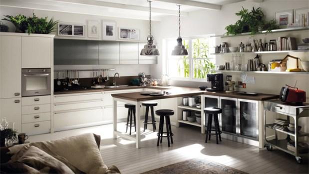 02-cozinha-contemporanea-plantas-prateleiras