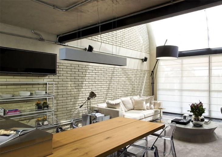 02-loft-decorado-sao-paulo