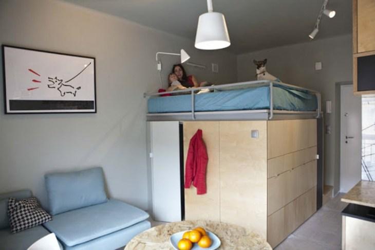 02-movel-planejado-apartamento-pequeno