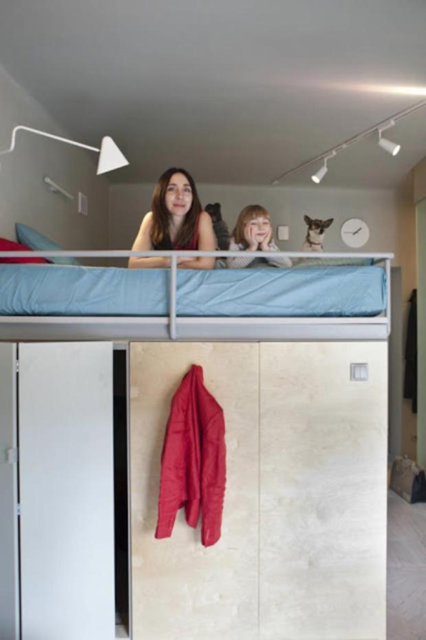 03-cama-planejada-espaço-pequeno
