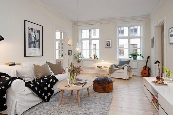 03-sala-decorada-estilo-escandinavo