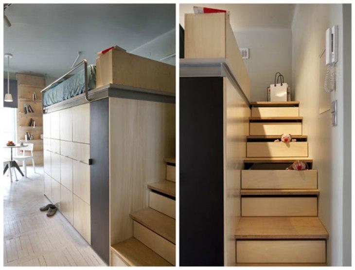 04-ideia-gavetas-escada