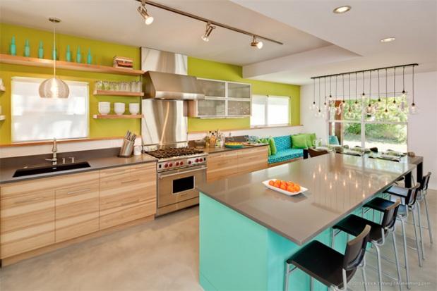 05-cozinha-verde-azul-moderna