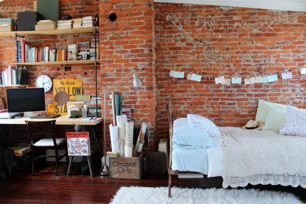 05-quarto-decoracao-original-tijolinho