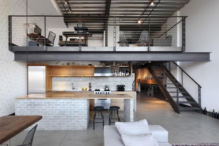 06-casa-moderna-decorada