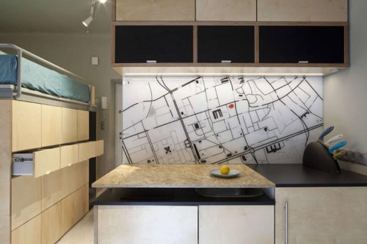 06-cozinha-pequena-decoração