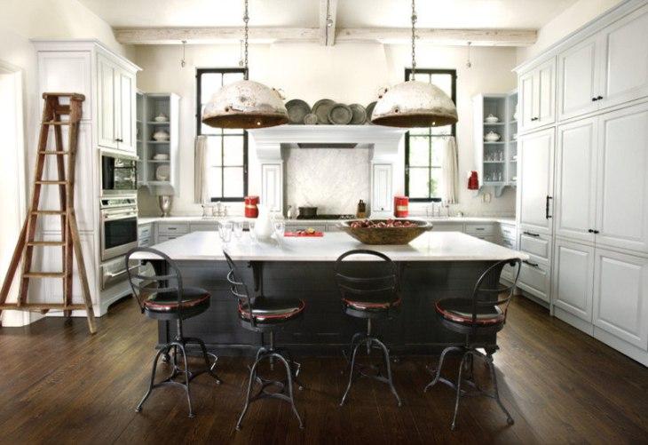 07-cozinha-estilo-industrial