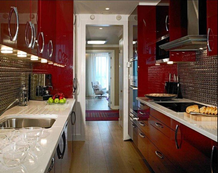 07-cozinha-vermelha-moderna