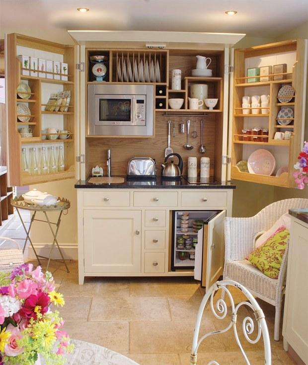 08-cozinha-compacta-tradicional