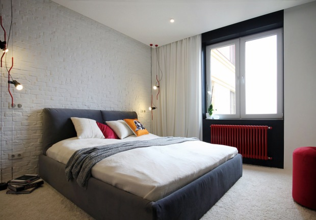 09-quarto-tijolo-branco