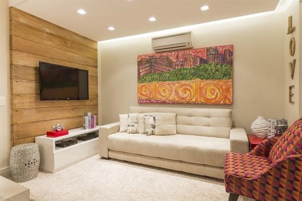 09-sala-tv-pequena-decorada