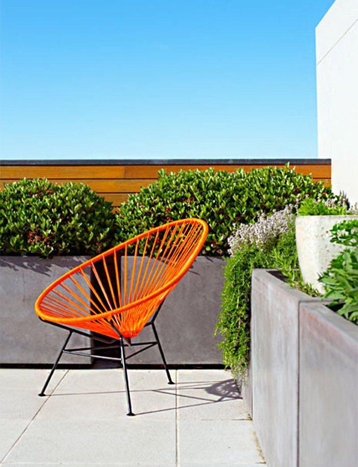 1-cadeira-acapulco-laranja-externo
