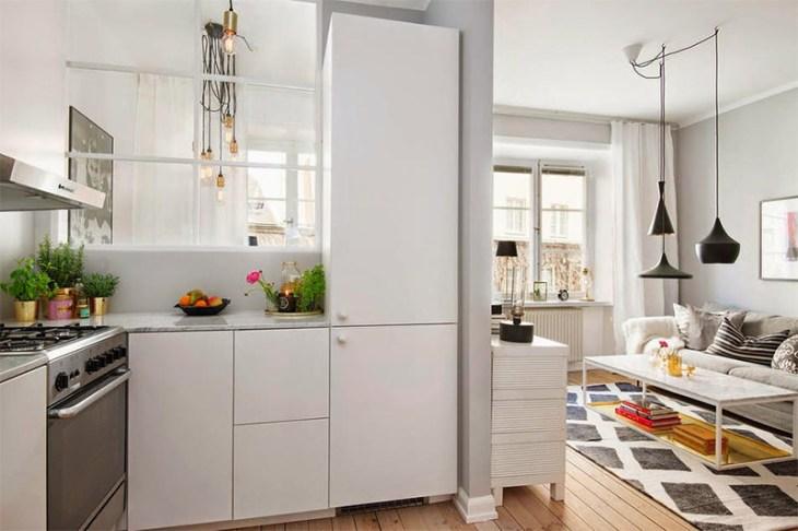 1-cozinha-sala-branco-escandinavo