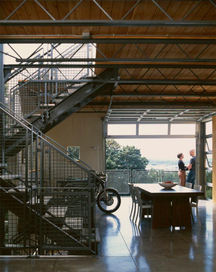 10-escada-metal-casa