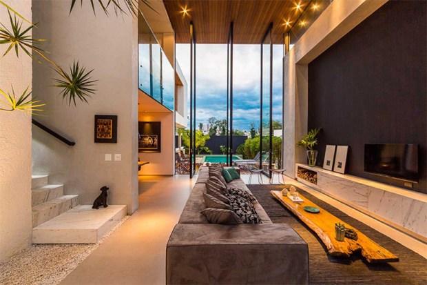 10-sala-grande-moderna-decorada