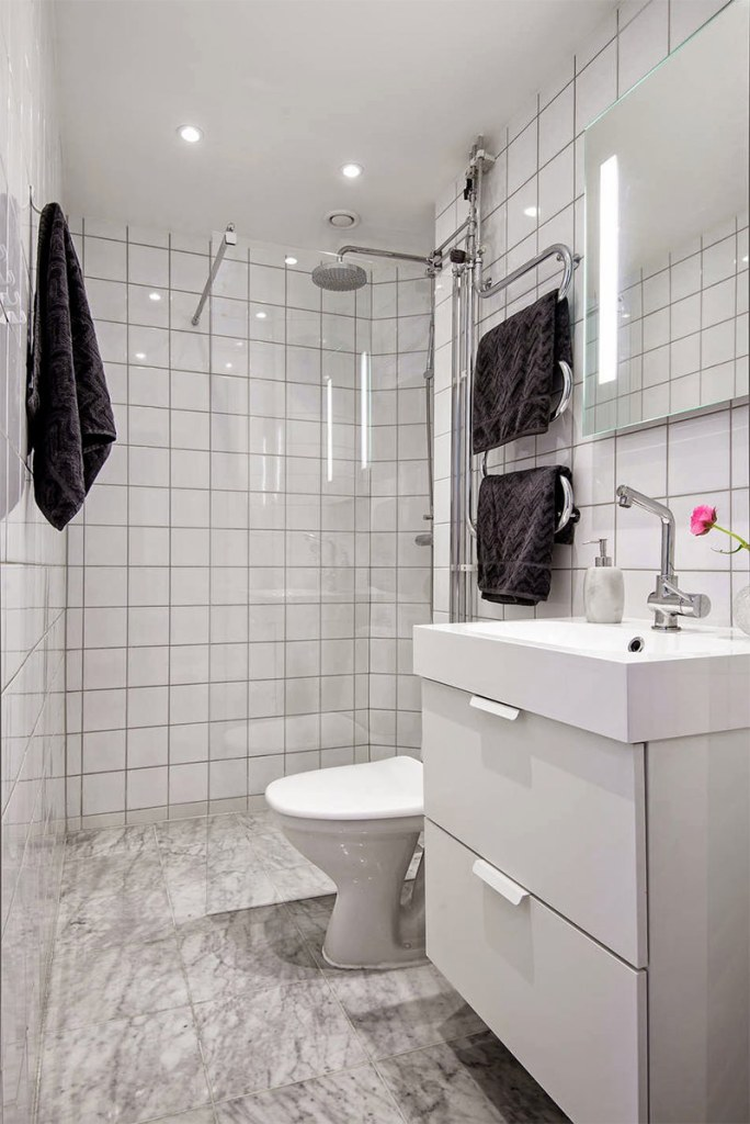 11-banheiro-branco-escandinavo