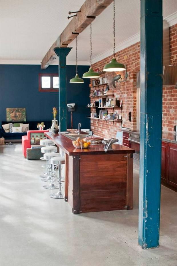 11-cozinha-decoração-alegre
