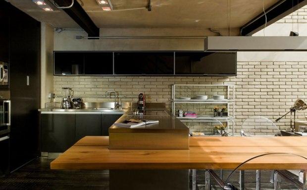 11-cozinha-moderna-decorada-cores-neutras