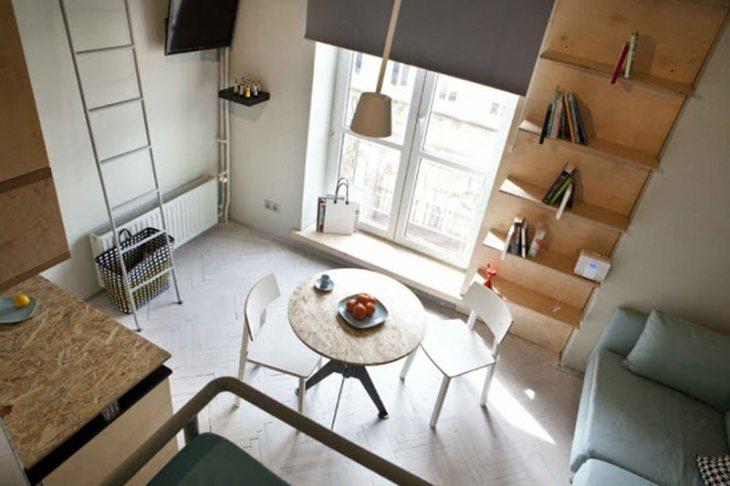 11-layout-apartamento-pequeno