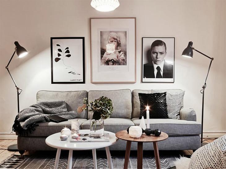 11-manta-sofa-cinza-escandinavo