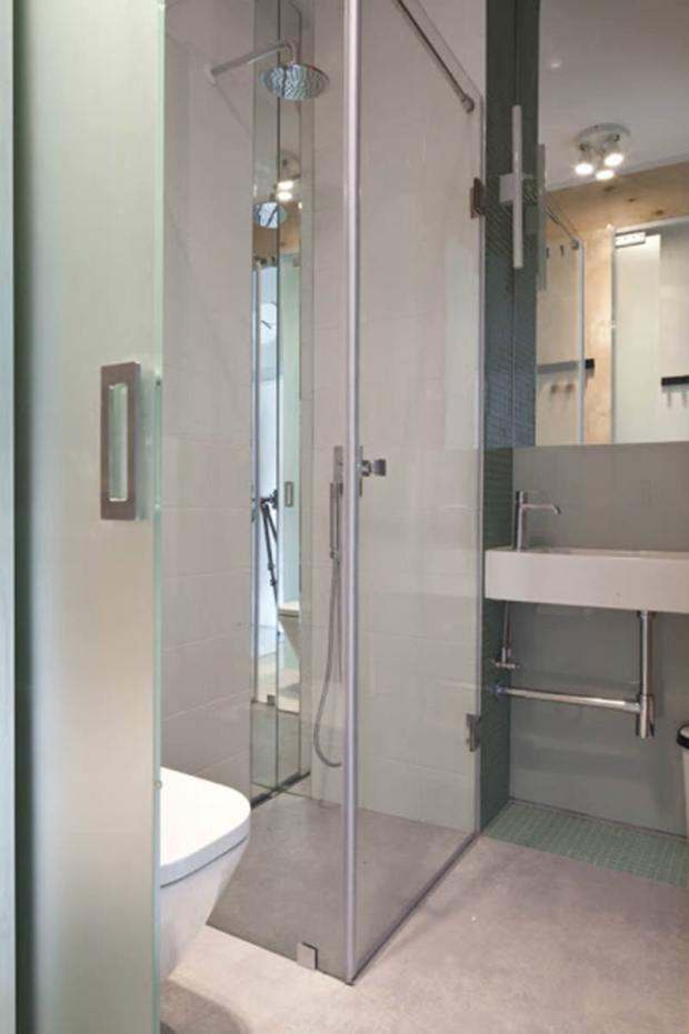 12-banheiro-pequedo