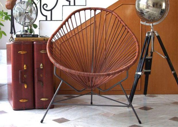 12-cadeira-acapulco-marrom-cantinho