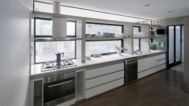 13-cozinha-concreto-moderna