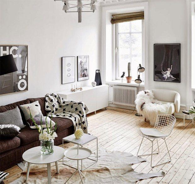 13-manta-sofa-marrom-escandinavo