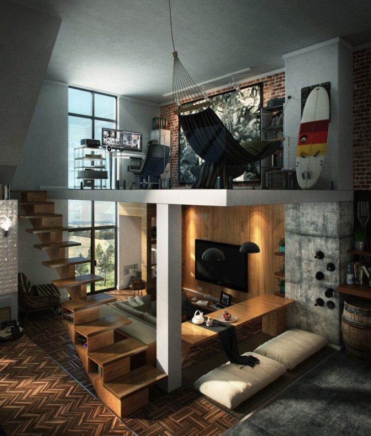15-projeto-industrial-apartamento
