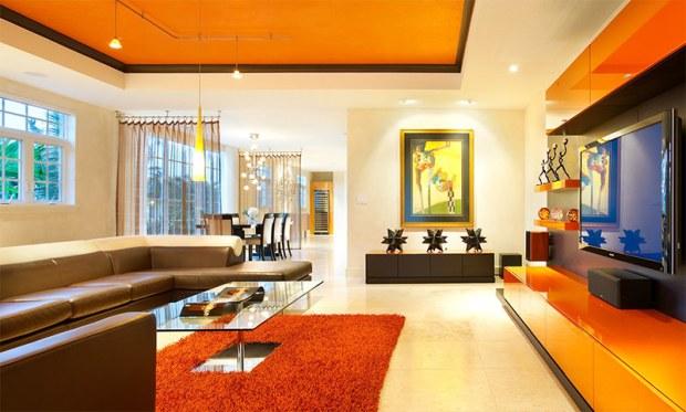 15-sala-decorada-acabamento-luxo