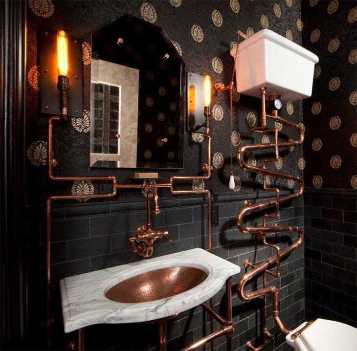 16-banheiro-canos-cobre