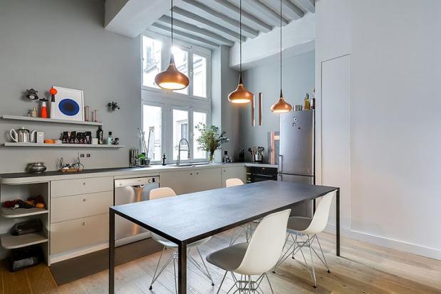 16-cozinha-aberta-pequena